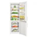 Réfrigérateur combiné BRANDT BC6510SW