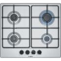Table de cuisson gaz BOSCH PGP6B5B80