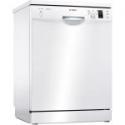 Lave-vaisselle largeur 60 cm BOSCH SMS25AW00F