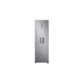 Réfrigérateur 1 porte Tout utile SAMSUNG