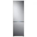 Réfrigérateur combiné SAMSUNG RB34K6100SS