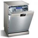 Lave-vaisselle largeur 60 cm SIEMENS SN236I01KE