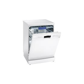 Lave-vaisselle largeur 60 cm SIEMENS SN236W03ME