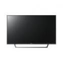 Téléviseur écran plat SONY KDL32WE610B