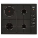 Table de cuisson mixte FAURE FGM63444BA