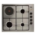Table de cuisson mixte FAURE FGM63444XA