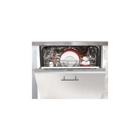 Lave-vaisselle Tout-intégrable BRANDT