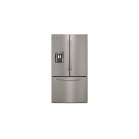 Réfrigérateur multiportes ELECTROLUX