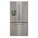 Réfrigérateur multiportes ELECTROLUX EN6086MOX