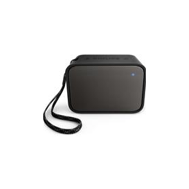 Enceinte portable Bluetooth PHILIPS