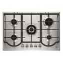 Table de cuisson gaz ELECTROLUX EGH7453BOX