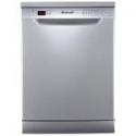 Lave-vaisselle largeur 60 cm BRANDT DFH12227S