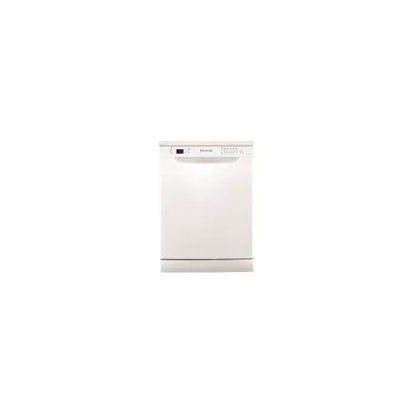 Lave-vaisselle largeur 60 cm BRANDT