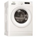 Lave-linge frontal WHIRLPOOL FWF91483WFR