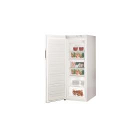 Congélateur armoire froid statique INDESIT