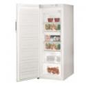 Congélateur armoire froid statique INDESIT UI61W.1
