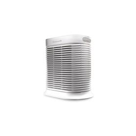 Purificateur d'air monofonction HONEYWELL