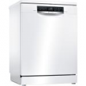 Lave-vaisselle largeur 60 cm BOSCH SMS68MW05E