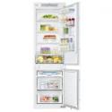Réfrigérateur intégrable combiné SAMSUNG BRB260010WW