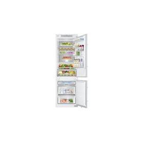Réfrigérateur intégrable combiné SAMSUNG
