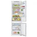 Réfrigérateur intégrable combiné SAMSUNG BRB260031WW