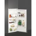 Réfrigérateur intégrable 1 porte 4* WHIRLPOOL ARG860A++1