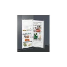 Réfrigérateur intégrable 1 porte 4* WHIRLPOOL