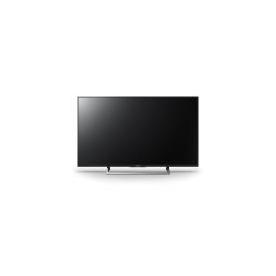 Téléviseur 4K écran plat SONY