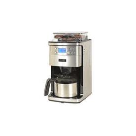 Machine à café Avec broyeur KITCHENCHEF