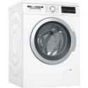 Lave-linge frontal BOSCH WUQ24408FF