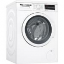 Lave-linge frontal BOSCH WUQ28418FF
