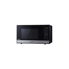 Micro-ondes gril PANASONIC NNGD38HS