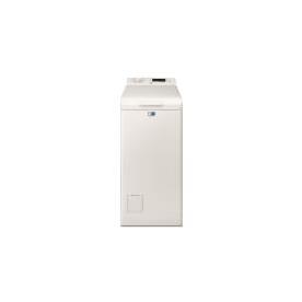 Lave-linge top ELECTROLUX