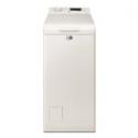 Lave-linge top ELECTROLUX EWT1366AZ2