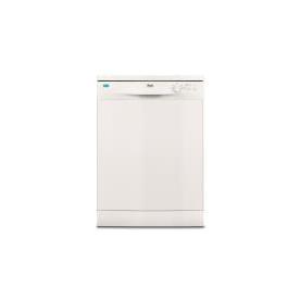 Lave-vaisselle largeur 60 cm FAURE