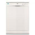 Lave-vaisselle largeur 60 cm FAURE FDF22003WA