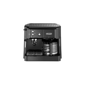Machine à café Combiné DELONGHI