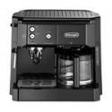 Machine à café Combiné DELONGHI BCO411B