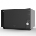Micro-ondes gril WHIRLPOOL MWF426SL