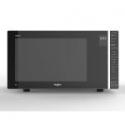 Micro-ondes gril WHIRLPOOL MWP303SB