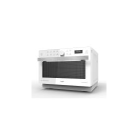 Micro-ondes combiné WHIRLPOOL