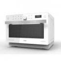 Micro-ondes combiné WHIRLPOOL MWP338W
