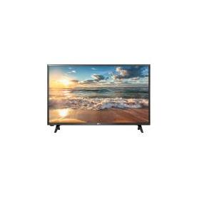 Téléviseur écran plat LG
