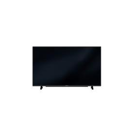 Téléviseur écran plat GRUNDIG
