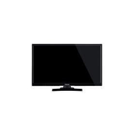 Téléviseur écran plat PANASONIC
