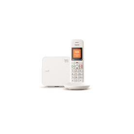 Téléphone résidentiel sans répondeur GIGASET