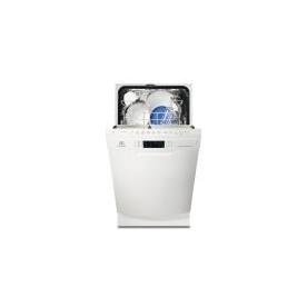 Lave-vaisselle largeur 45 cm ELECTROLUX