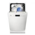 Lave-vaisselle largeur 45 cm ELECTROLUX ESF4661ROW