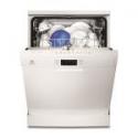 Lave-vaisselle largeur 60 cm ELECTROLUX ESF5513LOW