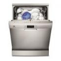 Lave-vaisselle largeur 60 cm ELECTROLUX ESF5513LOX